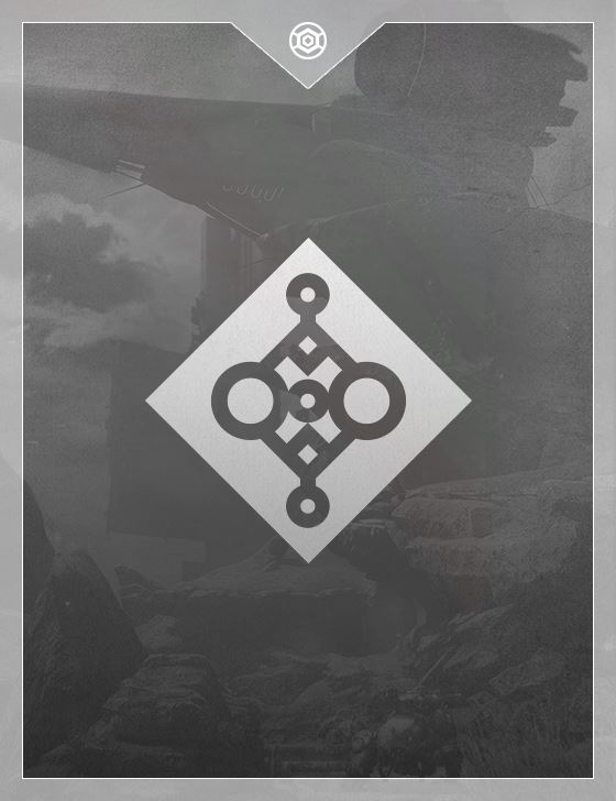 House of Wolves's Page Card