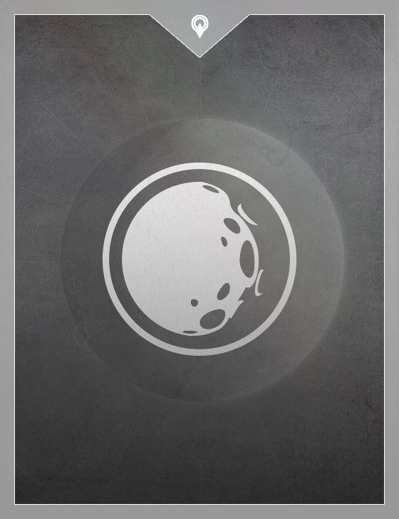 Mercury's Page Card