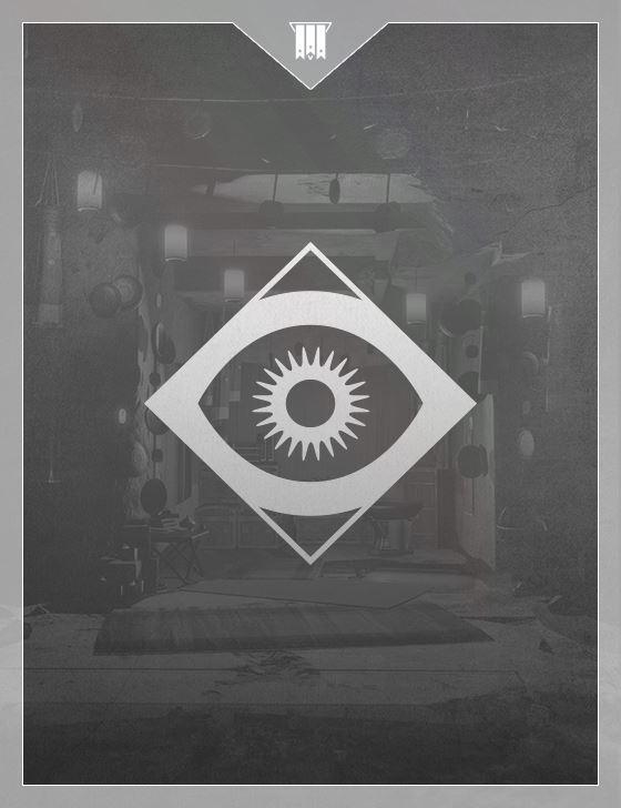 Osiris's Page Card