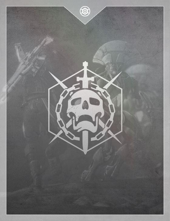 Raids's Page Card