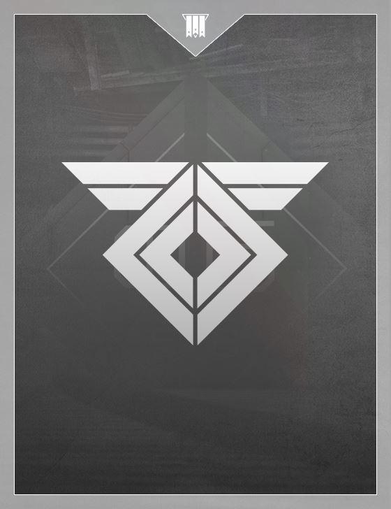 Rasputin - Allies Grimoire - Destiny Tracker Database