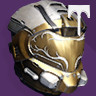 Iron Breed Mask's Icon