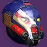 Mask of Immanent War's Icon