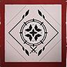 Crimson Glory's Icon