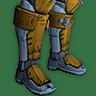 Illyrian Type 0's Icon