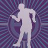 Suave Dance's Icon