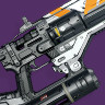 Reforge Weapon's Icon
