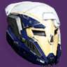 Infinite Lines Helm's Icon