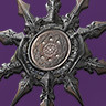 Flamel Crest's Icon