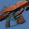 Veldt-AR3's Icon