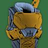 Illyrian  Type 1's Icon