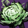 Dredgen Yor's Rose's Icon