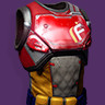 Immanent War Vest's Icon