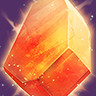 Radiant Energy's Icon