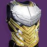 Winged Sun Vest's Icon