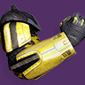 Watchers' Gauntlets's Icon