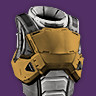 Iron Regalia Plate's Icon