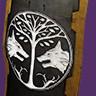 Jolder's Iron Sash's Icon