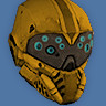 Argus Deimatic 1.3's Icon