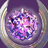 Prismatic Heart's Icon