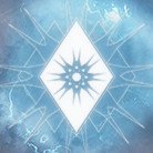 Stormcaller's Icon
