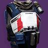 Ursus Tactical's Icon