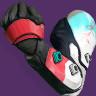 Momentum Gloves's Icon