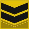 Command II's Icon