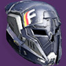 Spektar Infinite Helm's Icon