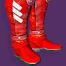 Spektar Kallipolis Boots's Icon