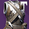Days of Iron Hauberk's Icon