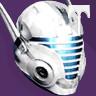 Overtaker Helmet's Icon