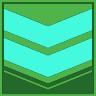 Command's Icon