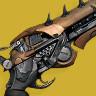 Dreg's Promise's Icon