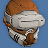 Rustburner 1.5c's Icon