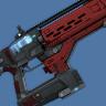 Solas FR5's Icon