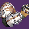 Iron Breed Gauntlets's Icon
