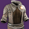 Kellbreaker's Cloak's Icon