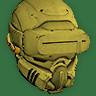 Mangala Skin 1.3r4's Icon