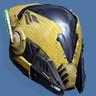Garuda Type 1's Icon