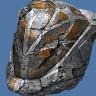 Segoth's Head's Icon