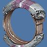 Saint-14's Ring's Icon