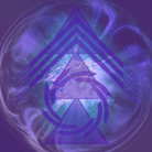 Nightstalker's Icon