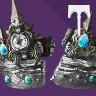 Broken Crown's Icon