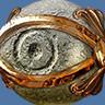 Efrideet's Eye's Icon
