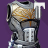 Iron Breed Vest's Icon