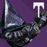 Harrowed War Numen's Fist's Icon