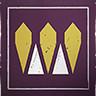 Prime Target's Icon