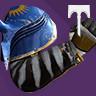 Scarab's Vigil Gauntlets's Icon