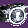 Heliopause Bond's Icon